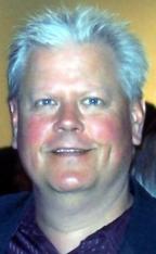 Kevin T. Ranck
