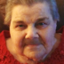 Bertha M. Ratliff