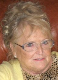 Ruth J. Reardon