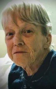 Patricia A. Rehm