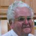 Joseph D. Reilly