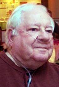 Hugh I. Reno