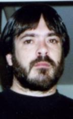 Mark W. Renz