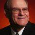 Rev. L. David Cassel