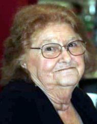 Barbara A. (McCarty) Rhodes