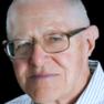 Richard K. Nolt
