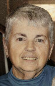 Cheryl D. Richwine