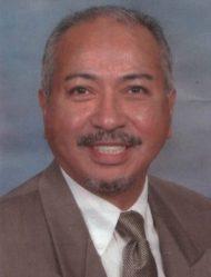 Jose M. Rivera DeLeon