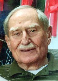 Alan J. Roberts