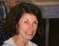 Deloris Mae Robertson