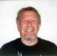 Robert E. Rogers