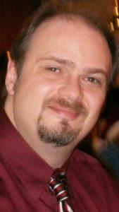 Christopher J. Roschel