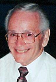Robert C. Royer