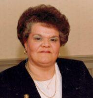 Teresa Spadea Ruhl