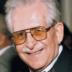 S. Gunter Samuelsen