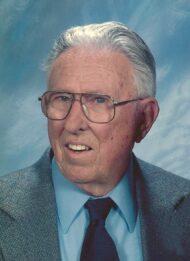George Schaeffer, Jr.