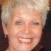 Regina P. Fanelli Swift Scheetz