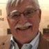 Robert Thomas Schmitt