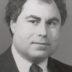 Dr. Donald J. Schnapf