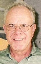 Thomas S. Schreck