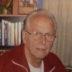 Ronald A. Schulz