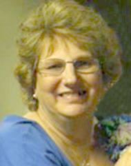 Judith A. Secora