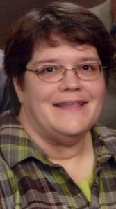 Lorraine L. Sescilla