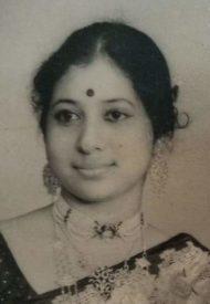 Sharmistha Mallik