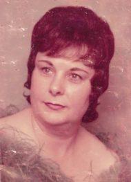 June Alice Shelsky