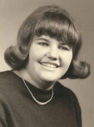 Shirley L. Birkenbine