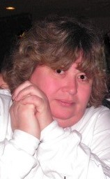 Lisa Moore Skiles