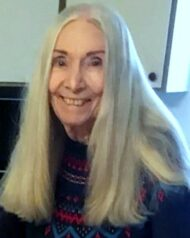 Helen K. Smith
