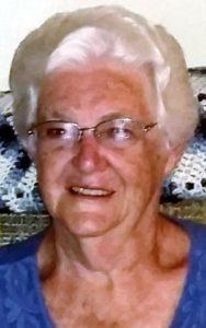 H. Arlene Snyder