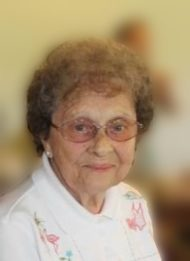Betty Jane Snyder Obituary Lancaster Pa Charles F