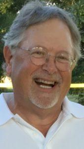 Gregory H. Soles