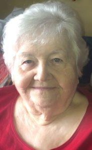 Mildred M. Staniech