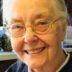 Gertrude Stasiak