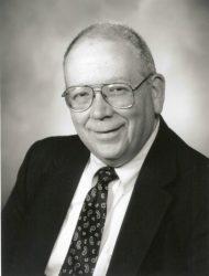 John C. Stauffer