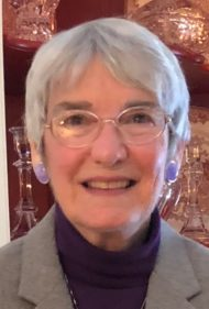 Carol A. Strausser