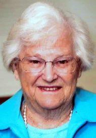 Elva H. Styer