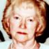Helen M. Lewis Styer