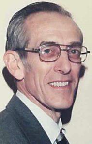Peter H. Styer