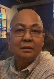 Tho Vinh Ha