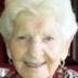Eileen D. Tierney