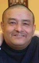 Santos Nieves