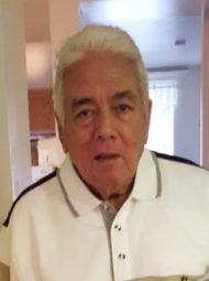 Miguel A. Torres Ramos