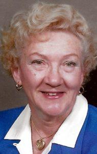 Regina V. Trolsen