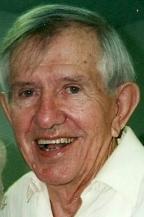 Anthony J. Ugolnik