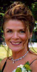 Kathleen Uibel