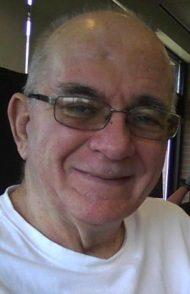 Clyde C. Ulrich, Jr.